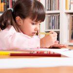 un buen lugar de estudio para tus hijos