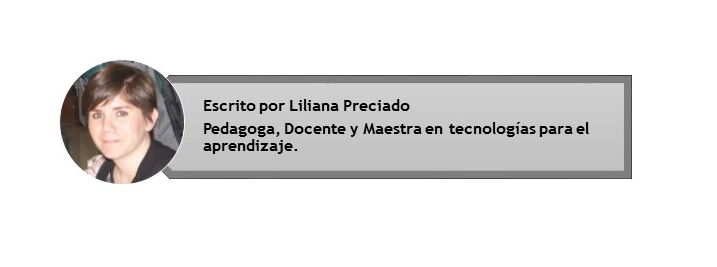 LiliPreciado